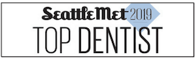 seattle-met-top-dentist-2019