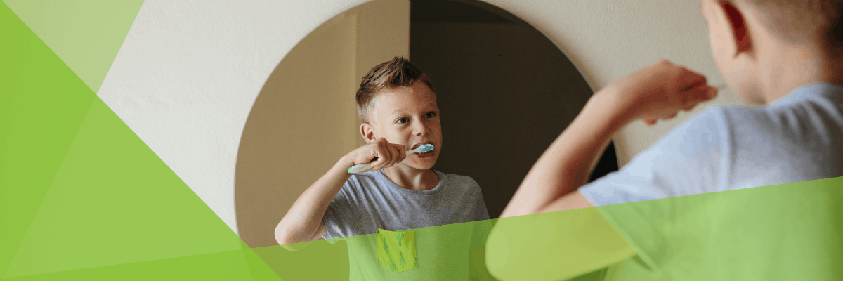the-foundations-of-great-oral-care-for-kids